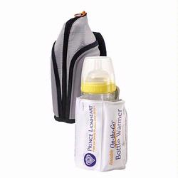 Prince Lionheart 4225 On-The-Go Bottle Warmer