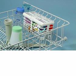 Prince Lionheart 1500 Infant Dishwasher Basket
