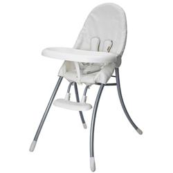 Bloom U10502-CW Nano Urban Highchair Coconut White
