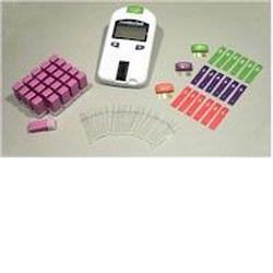 CardioChek Blood Testing Kit - Limited Time Offer