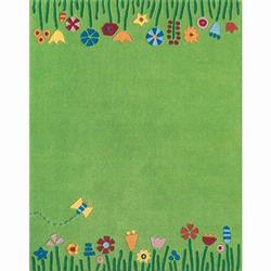 2908 Haba Meadow Rug