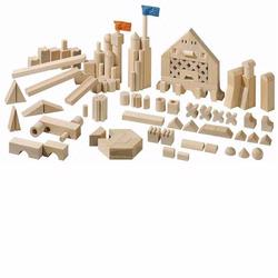 3505 Haba Supplementary Building Blocks For 3504 Logic Building Blocks