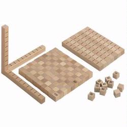 Haba 3516 Counting Blocks