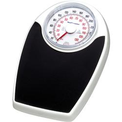 HealthOMeter 142KL Large Dial Bathroom Scale, 330 x 1 lb