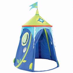 8115 Haba Dragon Cave Play Tent  sc 1 st  HealthCheckSystems & 8115 Haba Dragon Cave Play Tent - Free Shipping - Coupons and ...