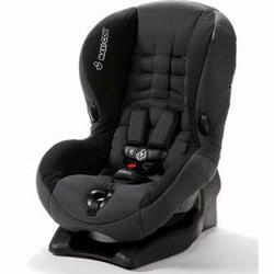 22476pht maxi cosi priori convertible car seat phantom. Black Bedroom Furniture Sets. Home Design Ideas