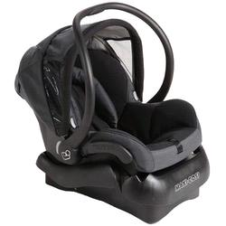 Maxi-Cosi 22377PHT Mico Infant Car Seat (Phantom) 2010