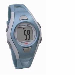 Reebok Fitwatch 10S Heart Rate Monitor