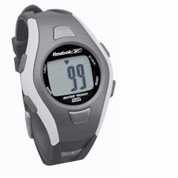 Reebok Fitwatch 10M Heart Rate Monitor