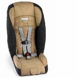 Sunshine Kids 16590CH Radian 65 Car Seat, Champagne - Free Shipping