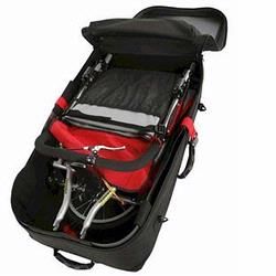 Bob BA0605 Stroller Travel Bag