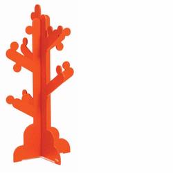 1004-O Pkolino Clothes Tree Orange