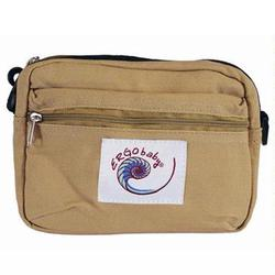 Ergo Baby FP5 Camel Front Pouch