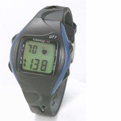 Cardiosport GT-1 Heart Rate Monitor