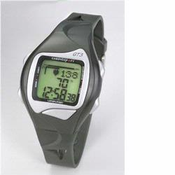 Cardiosport GT-3 Heart Rate Monitor