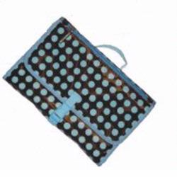 Kalencom 1741 Quick Change Kit - Heavenly Dots- Blue