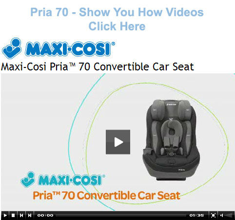 Pria 70 - Show You How Videos Click Here !