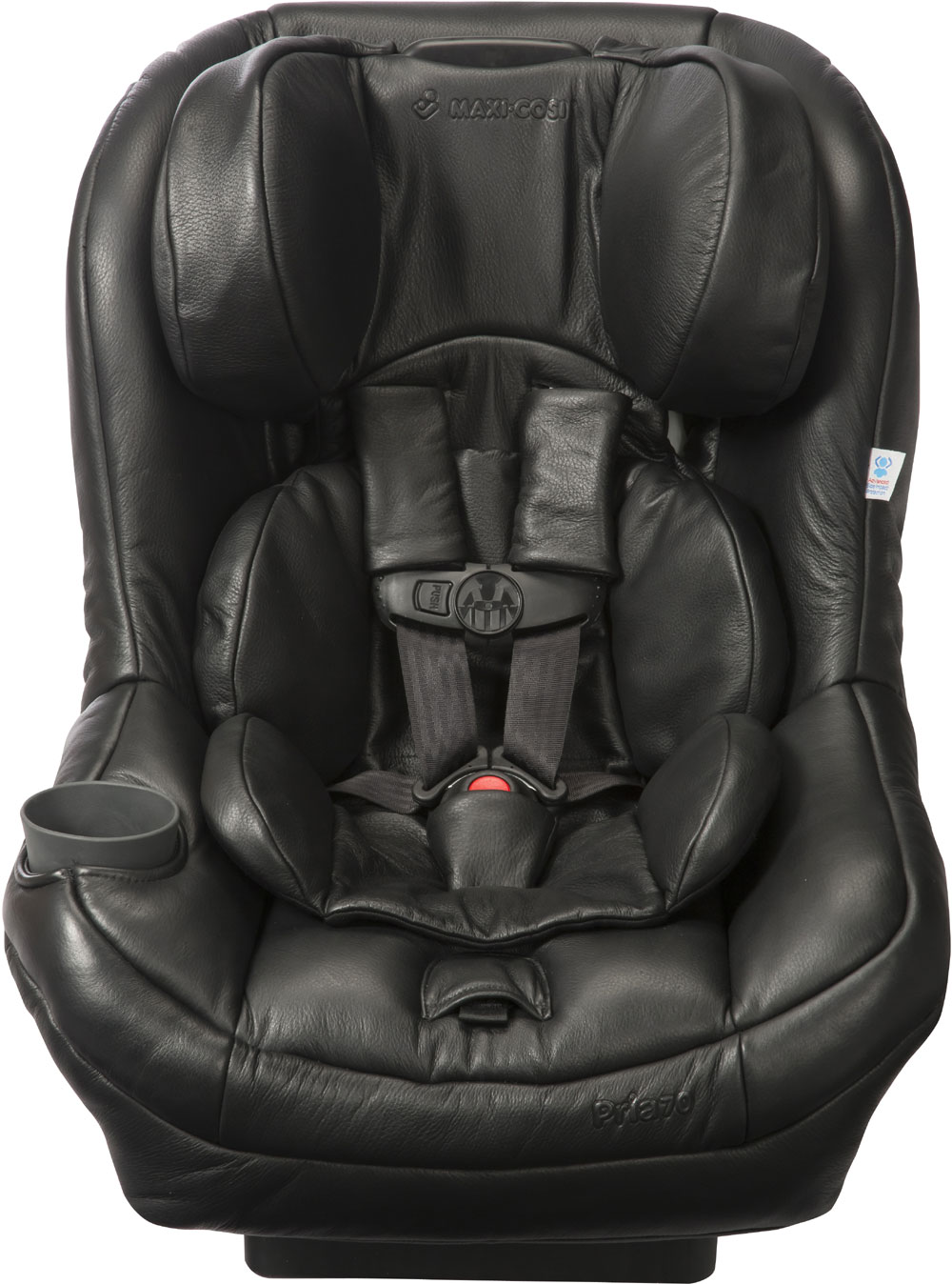 Maxi Cosi Priori Convertible Car Seats