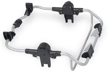 VISTA Car Seat Adapter for Graco (0029)