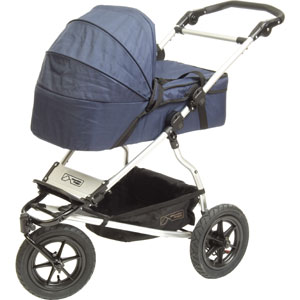 Mountain Buggy Jogging Strollers Free Shipping