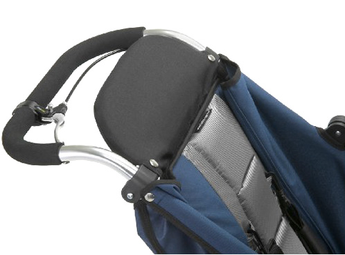 Babyjogger Freedom Special Needs Stroller Mobility Stroller Free
