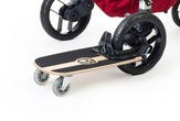 Orbit Baby Sidekick Stroller Board for Stroller G2