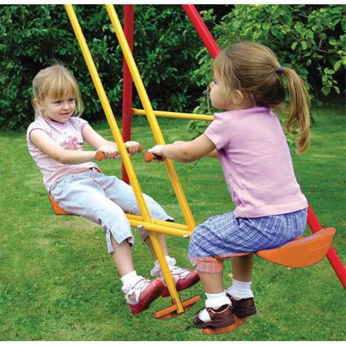 Kettler Children S Products Kettler Outdoor Play Games Free