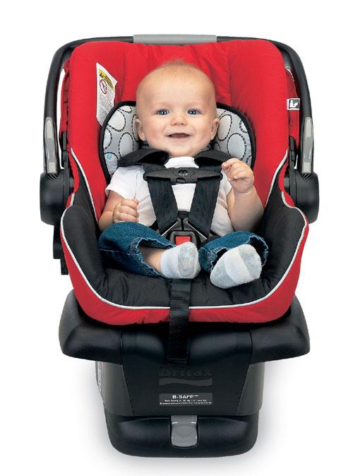 britax b safe infant car seat black free autos weblog. Black Bedroom Furniture Sets. Home Design Ideas