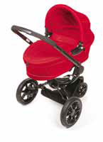 quinny moodd strollers free shipping. Black Bedroom Furniture Sets. Home Design Ideas