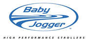 BabyJogger Jogging Strollers - FREE UPS Ground Shipping