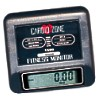 Cardio Zone pedometers