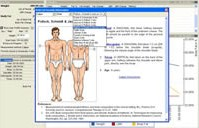 FREE Composition Tracker body fat tracking software!