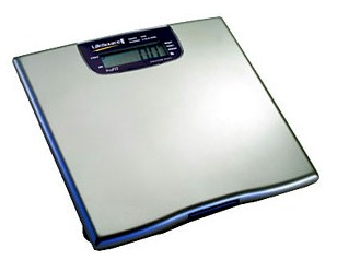 LifeSource UC-321 Body Weight Scales for A&D Medical