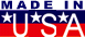 Detecto scales are made in the USA