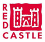Red Castle Products from EuroBaby