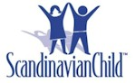 Scandinavian Child Products  Svan, Anka, Cariboo, lillebaby, Micralite, and Beaba