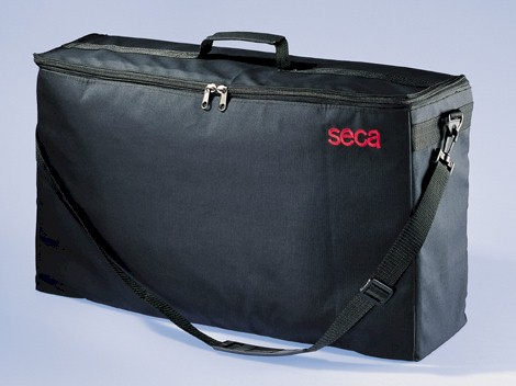 Seca 428 baby scale case