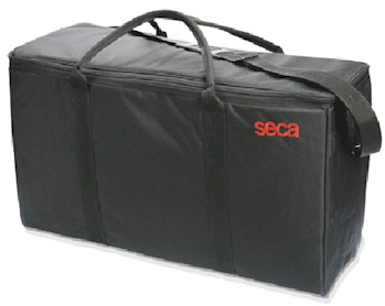Seca 414 scale carrying case