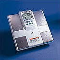 Tanita BF-350 Body Composition Analyzer