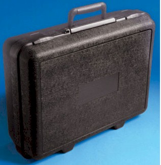 Sturdy Carrying Case for BWB-800